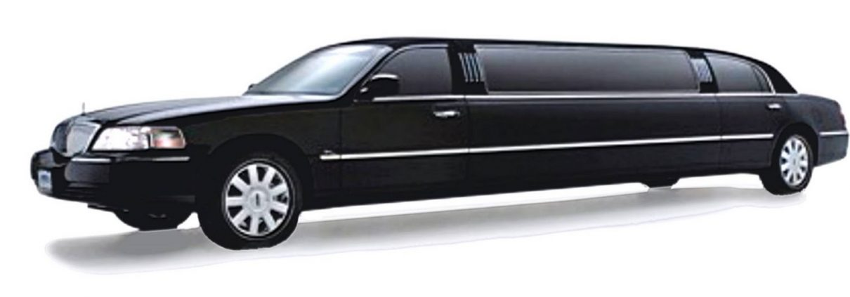 Town Car Limousine Service in Denver CO
