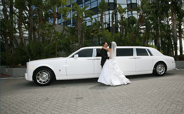 hire limo service in denver co | rolls royce limousine in denver
